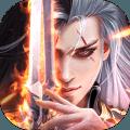 仙宫战纪手游官网安卓版下载 v101.0