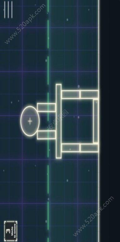 且拆且平衡游戏中文安卓版  v1.1.0图1