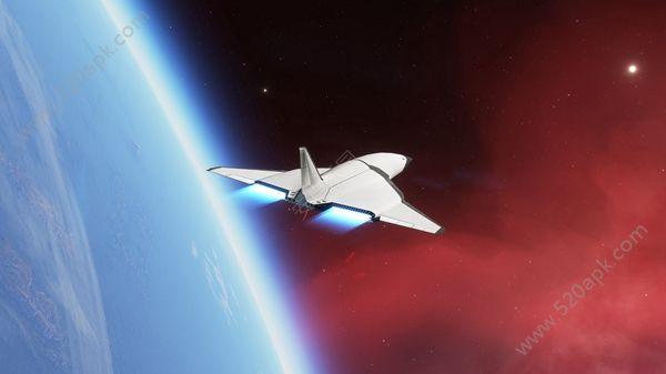 SpaceEngine游戏官方手机安卓版图片2
