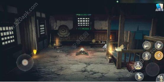 剑网3指尖江湖香山官道宝箱在什么位置?香山官道宝箱位置介绍[视频][多图]图片2