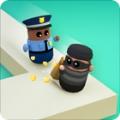 Bean Robbers中文版