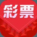 幸运女神彩票app