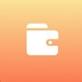 即速用入口app官方安卓版 v1.0