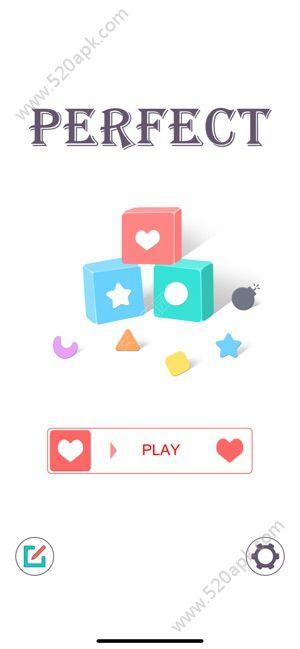 Perfect Heart游戏官方安卓免费破解版图片2
