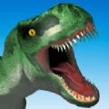 侏羅紀來襲游戲