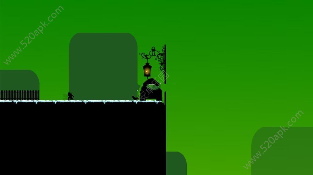 回家的路家有饿犬游戏下载安卓版  v1.0图3