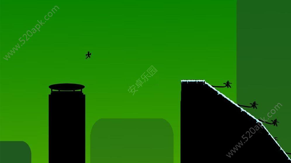 回家的路家有饿犬游戏下载安卓版  v1.0图1
