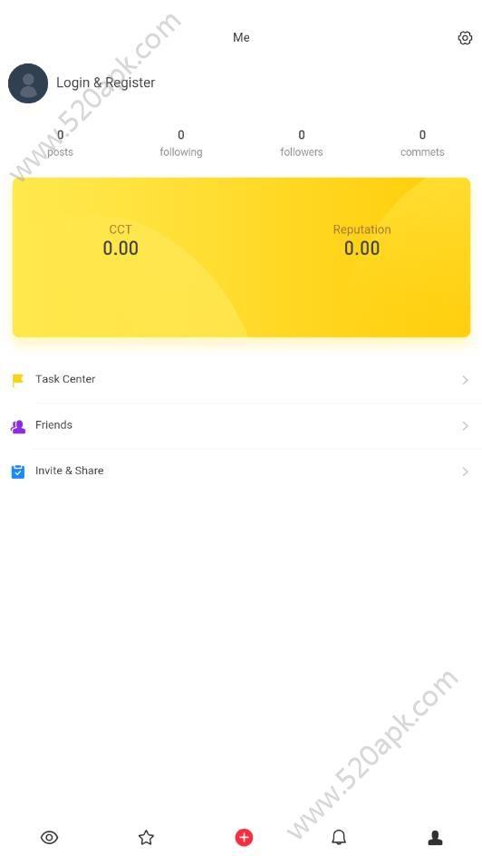 Chain Chat夸克�信app官�W下�d  v1.0.0�D3