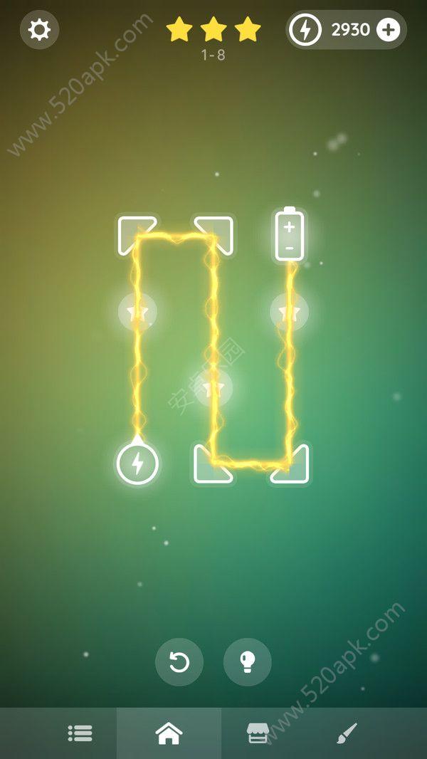 激光与电游戏官方安卓版图片2