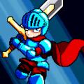 超魂骑士游戏