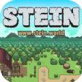 Stein WorldÆƽâ°æ