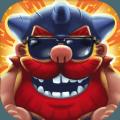 野蛮人大作战官方网站正版游戏 v1.0.230