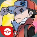 Pokemon Master官网版