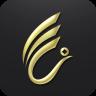 中邮金融App