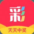 万鑫彩票app