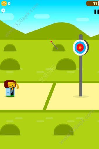 Mini Archer必赢亚洲56.net官方必赢亚洲56.net手机版版  v1.0图1