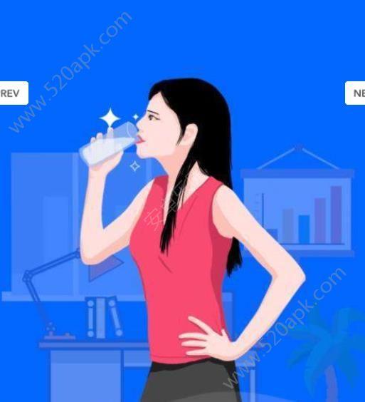爱喝水app软件必赢亚洲56.net手机版版下载  v1.0.0图3