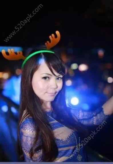 咕噜相机官方最新版app下载图片1