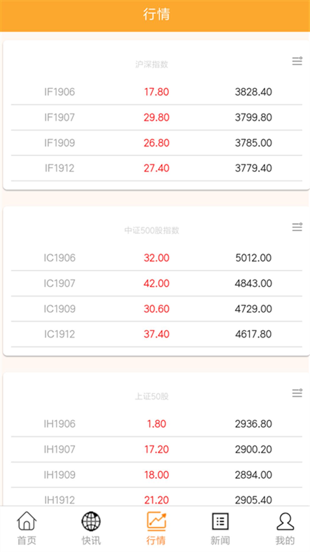 磐股宝app配资交易平台下载  v1.0.0图3