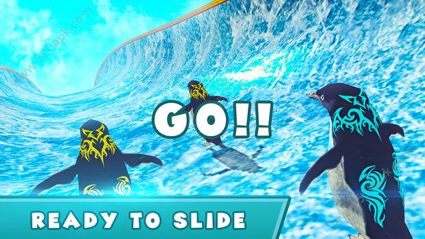 企鹅幻灯片赛车必赢亚洲56.net必赢亚洲56.net手机版版下载图片1