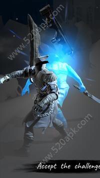99名死亡海盗必赢亚洲56.net必赢亚洲56.net手机版版下载(99 dead pirates)  v1.0图3