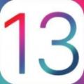 iOS13.1Beta4公测版