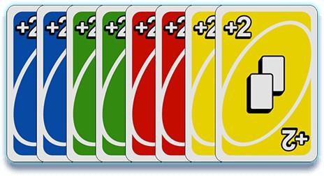 一起优诺卡牌规则是什么?卡牌规则介绍[多图]