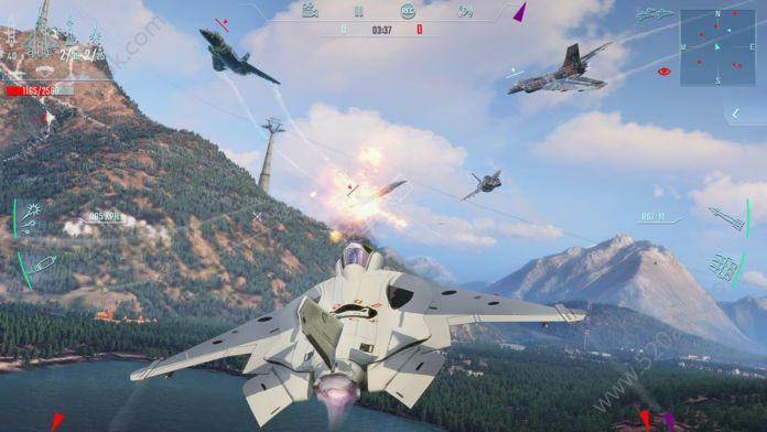 中国机长游戏免费中文完整版图片1
