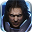 地牢猎手汉化版 V3.5.10
