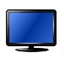 电视直播(高清版) V4.0