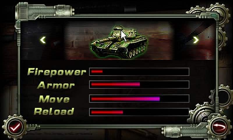 坦克大战2012图2: