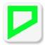 Pops全屏动画通知  Pops V2.0.43.140