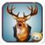 猎鹿人重装上阵