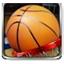 疯狂篮球  Basketball Mania V1.1