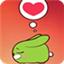 可爱心情主题锁屏 V1.0
