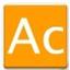 AcFun V0.6.5