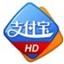 支付宝Pad版 V1.0.0.1012