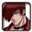 拳皇98无限币版 V5.2.5