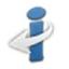 三星推送服务 V1.1.9