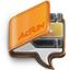 AcFun社区_软件下载 v1.0