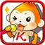 唱K安卓版