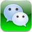腾讯微信4.0最新版_安卓软件下载