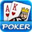 博雅德州扑克_apk游戏下载