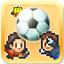 冠军足球物语2无限金币版
