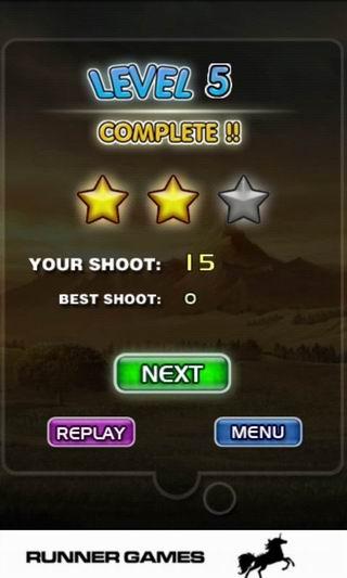 射击泡泡_apk必赢亚洲56.net下载  2.5图2