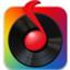 京东音乐_京东商城打造的音乐播放器 1.2.0