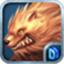 征服堡垒_apk游戏下载