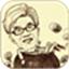 魔漫相机-高清真人拍成幽默漫画 1.3.5