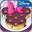 梦幻蛋糕店-安卓高清版游戏 1.2.3