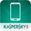 卡巴斯基手机安全软件_保护您的Android智能手机及其隐私数据 2014